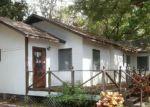 Casa en Remate en Port Richey 34668 LIMESTONE DR - Identificador: 3731524599