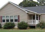 Casa en Remate en Albemarle 28001 LAKESIDE DR - Identificador: 3732492968