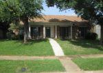Casa en Remate en Flower Mound 75028 COMMONWEALTH DR - Identificador: 3733176191