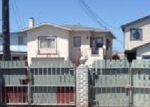 Casa en Remate en Richmond 94801 16TH ST - Identificador: 3733837536