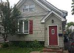 Casa en Remate en Buffalo 14217 PALMER AVE - Identificador: 3733940459