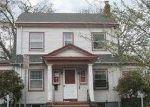 Casa en Remate en Newark 07106 RICHELIEU PL - Identificador: 3734247482