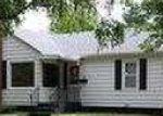 Casa en Remate en Montevideo 56265 S 10TH ST - Identificador: 3735254380