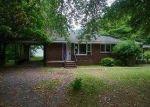 Casa en Remate en Hartsville 29550 BLANDING DR - Identificador: 3735393212