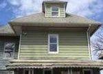 Casa en Remate en Plainfield 07062 SOUTH AVE - Identificador: 3735506211
