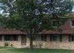 Casa en Remate en Franklin 53132 W WHITNALL EDGE CT - Identificador: 3735569282