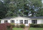 Casa en Remate en Reva 22735 OAK RIDGE LN - Identificador: 3735706372