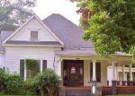 Casa en Remate en Pittsburg 75686 NORTH AVE - Identificador: 3735798790