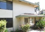 Casa en Remate en San Diego 92126 CAMINITO JOVIAL - Identificador: 3736074267
