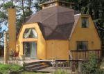 Casa en Remate en Santa Rosa 95404 PORTER CREEK RD - Identificador: 3736114567