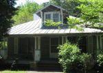 Casa en Remate en Wallace 28466 OLD WILMINGTON RD - Identificador: 3736322150
