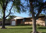 Casa en Remate en Dodge City 67801 W ASH ST - Identificador: 3737072411