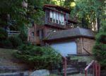Casa en Remate en Bellingham 98229 WESTBROOK CT - Identificador: 3737179275