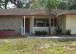 Casa en Remate en Bradenton 34209 67TH ST NW - Identificador: 3738084123