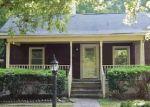 Casa en Remate en Durham 27705 HALE ST - Identificador: 3738810289