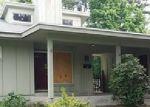 Casa en Remate en Holyoke 01040 MORGAN ST - Identificador: 3739645508