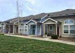 Casa en Remate en Cloverdale 95425 TREADWAY CT - Identificador: 3739929766