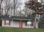 Casa en Remate en Calhoun 30701 CASH RD NE - Identificador: 3740340577