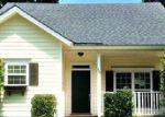 Casa en Remate en Richmond Hill 31324 BRISBON HALL DR - Identificador: 3740460584