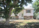Casa en Remate en Pueblo 81001 MACNEIL RD - Identificador: 3740588920