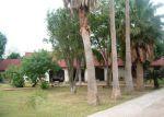 Casa en Remate en Alamo 78516 S ALAMO RD - Identificador: 3740867458