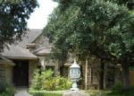 Casa en Remate en Mission 78574 STONEGATE DR - Identificador: 3740868776