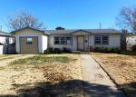 Casa en Remate en Lubbock 79412 AVENUE R - Identificador: 3740997989