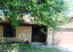 Casa en Remate en Killeen 76543 SUNSET ST - Identificador: 3741020752