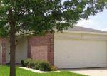 Casa en Remate en Temple 76502 SOUTHERN CROSSING DR - Identificador: 3741027760
