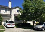 Casa en Remate en Santa Rosa 95407 NEWMARK DR - Identificador: 3741069361