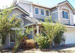 Casa en Remate en Windsor 95492 POLLARD WAY - Identificador: 3741071558