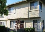 Casa en Remate en San Jose 95111 KENBROOK CIR - Identificador: 3741143378