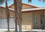 Casa en Remate en Calexico 92231 R TAMAYO ST - Identificador: 3741147317