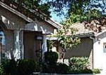 Casa en Remate en Orland 95963 WOODHAVEN DR - Identificador: 3741154775