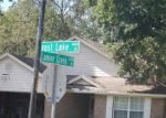 Casa en Remate en Jacksonville 32258 FROST LAKE DR - Identificador: 3741655369