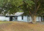 Casa en Remate en Orlando 32818 LAZY HILL DR - Identificador: 3741703550