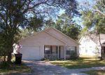 Casa en Remate en Tallahassee 32310 POND CYPRESS CT - Identificador: 3742053491