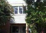 Casa en Remate en Washington 20019 CLAY ST NE - Identificador: 3742223425