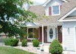 Casa en Remate en Kearney 64060 MAPLE ST - Identificador: 3742946523