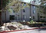 Casa en Remate en Reno 89509 IDLEWILD DR - Identificador: 3743060388