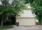 Casa en Remate en Greenwood 46143 PEPPERMILL RUN - Identificador: 3743065202