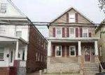 Casa en Remate en Perth Amboy 08861 CATHERINE ST - Identificador: 3743218505