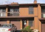 Casa en Remate en Wharton 07885 TOPSIDE - Identificador: 3743247857