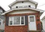 Casa en Remate en Kearny 07032 MAGNOLIA AVE - Identificador: 3743345967