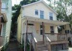 Casa en Remate en New Brunswick 08901 HASSART ST - Identificador: 3743457640