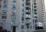 Casa en Remate en Union City 07087 MANHATTAN AVE - Identificador: 3743513701