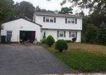 Casa en Remate en Toms River 08755 DELL ST - Identificador: 3743850496