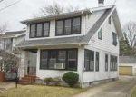 Casa en Remate en South River 08882 ROOSEVELT ST - Identificador: 3743944665