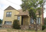 Casa en Remate en Vallejo 94590 OHIO ST - Identificador: 3744128165
