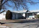 Casa en Remate en Belen 87002 EDITH DR - Identificador: 3744180742